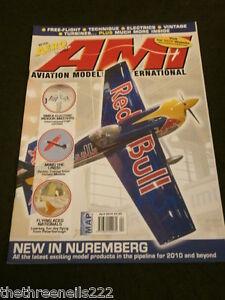AVIATION-MODELLER-INT-FLYING-ACES-NATIONALS-APRIL-2010