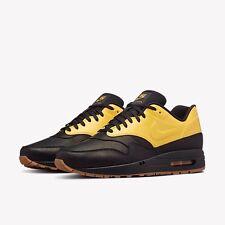 buy online c08cb b96e6 item 1 Nike Air Max 1 VT QS Varsity Maize Yellow Size 9 RARE!!!! -Nike Air  Max 1 VT QS Varsity Maize Yellow Size 9 RARE!