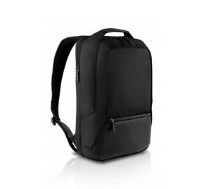 Genuine-Dell-Premier-Slim-Backpack-15-PE1520PS-Laptop-Case-Bag-Eco-460-BCQM
