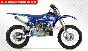 Custom-Graphics-Decal-Kit-for-Yamaha-YZ125-YZ250-YZ-125-2015-2016-2017-2018-2019