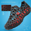 Water-Shoes-Men-Women-Lightweight-Breathable-Hollow-out-Aqua-Swim-Shoes