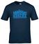 miniature 9 - Roblox Kids Gaming T-Shirt Gamer Girls Boys Gift