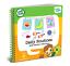 Leap-Frog-Leap-Start-Preschool-Activity-Book-Daily-Routine-Health-Wellness-Music