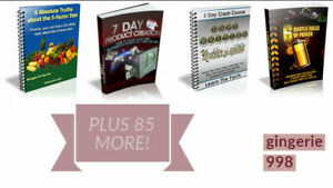 89-eBooks-with-Master-Reseller-Rights