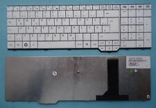 Tastatur Fujitsu Siemens Amilo Xi3650 Li3910 Xa3530 Pi3625 Xi3670 Keyboard DE