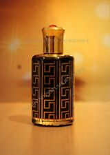 100ML DEHNAL OUDH  FAMOUS PERFUME OIL BY SWISS ARABIAN-WOODY-OUDY-LONG LASTING