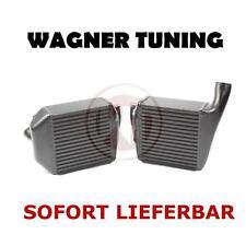 WAGNER TUNING - Ladeluftkühler Kit - AUDI A6 2,7l Biturbo - NEU- Sonderpreis
