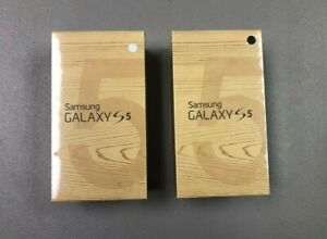 Samsung-Galaxy-S5-SM-G900-Factory-Unlocked-New-Sealed-Choose-color