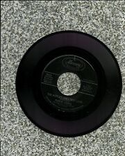 """FARON YOUNG """"THE WORLDS GREATEST LOVE/MY FRIEND ON THE RIGHT""""MERCURY RECS 45 RPM"""