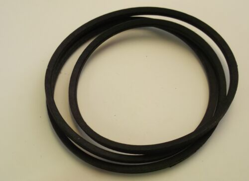 """Genuine AYP 156971 1//2/"""" x 82/"""" Belt"""
