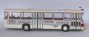 Man-750-Ho-Metrobus-M11A-Stadtwerke-Landshut-034-Stanglmayer-034