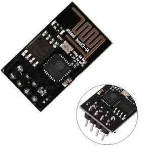 New-ESP8266-Serial-WIFI-Wireless-Transceiver-Module-Send-Receive-AP-STA-ESP-01-U