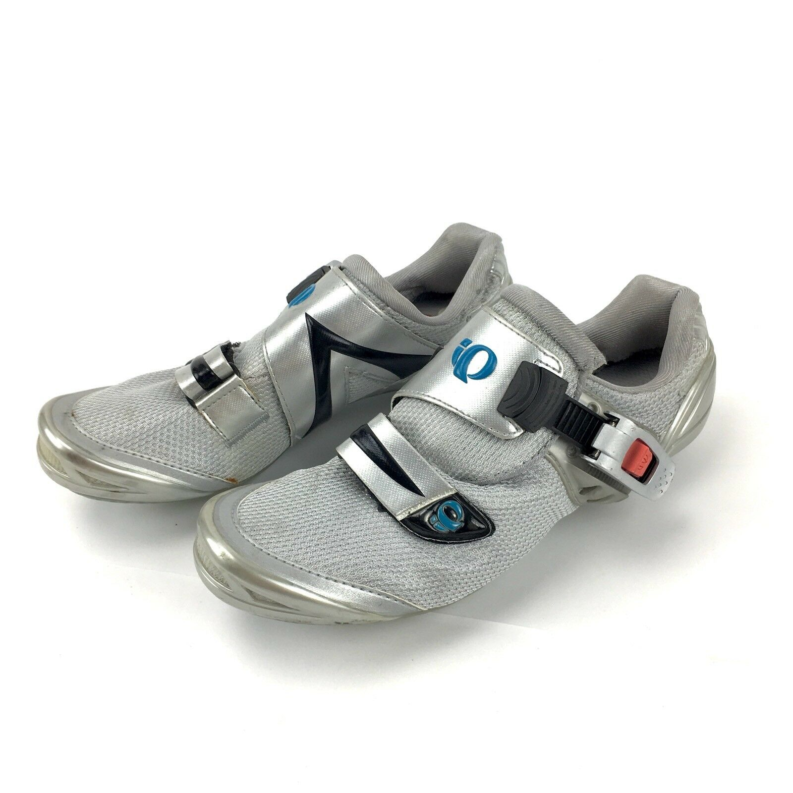 IQ Pearl Izumi I-Beam Road Bike Cycling shoes Women Size  5.5  order online