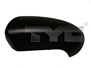 TYC Side Mirror Glass Left For NISSAN Qashqai 2 I 96366JD11B
