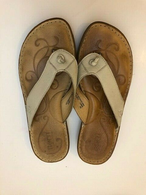 born sandals on sale