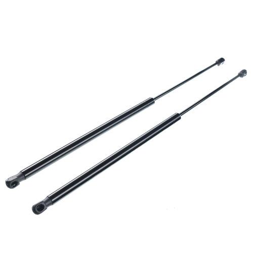 2x amortiguador capó para mercedes benz w204 c180 c280 c300 c350 c63 2007-2014