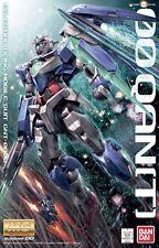 BANDAI MG 1/100 GNT-0000 OO QAN[T] Plastic Model Kit Gundam 00 Movie from Japan