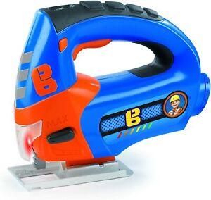 Smoby-360131-Bob-the-Builder-Pretend-Giocattolo-Gioco-Puzzle