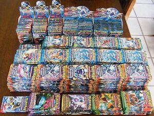 lot-75-cartes-Pokemon-differentes-2-de-100PV-ou-plus
