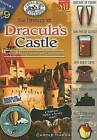 The Mystery at Dracula's Castle: Transylvania, Romania by Carole Marsh (Paperback / softback, 2008)