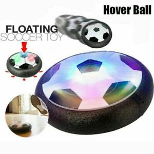 Kids-Toys-Hover-Ball-Soccer-Ball-football-with-LED-light-Christmas-Gift