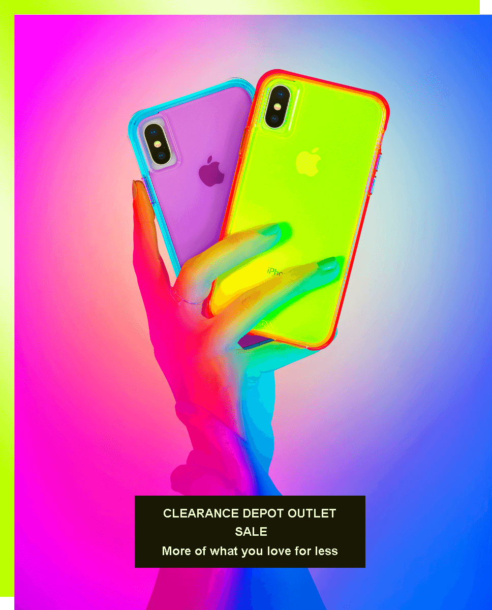 clearancedepotoutlet