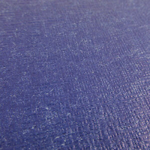 Navy-Blue-Paper-Disposable-Table-Covers-x-25-Table-Cloths-90cm-Party-Catering
