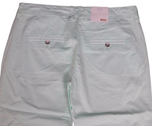 t Mac Mac Jeans Jeans q1BIpPqw