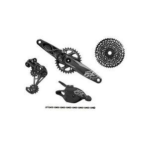 Gruppo-12-velocita-SRAM-GX-Eagle-1-X-12-GXP-175mm-Trigger-32denti-3MM-boost