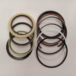 4369914 Arm Cylinder Seal Kit Fits Hitachi EX200-3