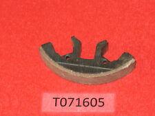 """Genuine! HOMELITE A93632B Clutch shoe .437"""" 330 SXL XL-12 360 410SL MP88 NOS OEM"""