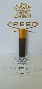 Creed-Royal-Oud-10-ml-Roll-On-Bottle-SPECIAL-OFFER-UNISEX-FREE-DELIVERY