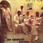 Man to Man by Hot Chocolate (UK) (CD, Jun-2009, Glam)