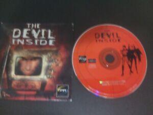 The-Devil-Inside-PC-GAME