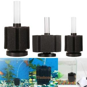 Sponge-Filter-Breeding-Fry-Betta-Shrimp-Nano-Fish-tank-Aquarium-5Gal-10Gal
