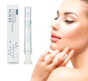 Instant-Face-Lift-Wrinkle-Cream-for-Eye-Bags-Puffiness-Dark-Circle-Fine-Lines