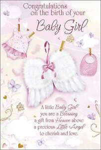 girl birth