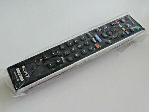 Original Sony RM-ED009 Fernbedienung / Remote, OVP&NEU, 2 Jahre Garantie