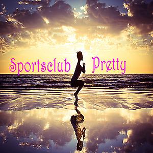 sportsclub_pretty