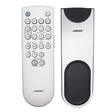 Bose-Wave Music System Premium Backlit Remote Control With Stand Cradel