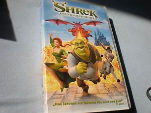 Shrek - Der tollkühne Held - Berlin, Deutschland - Shrek - Der tollkühne Held - Berlin, Deutschland
