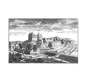 Antique-map-Pinchou