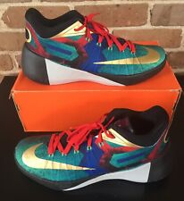 db2ce02f5dd item 1 NIKE HYPERDUNK 2015 LOW LMTD US12 CITY PACK