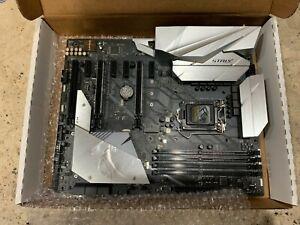 ASUS-ROG-Strix-Z370-E-Gaming-LGA-1151-300-Series-Intel-Z370-HDMI-SATA-6Gb-s-US