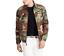 Polo-Ralph-Lauren-Bayport-Pony-Logo-Surplus-Camo-Camouflage-Windbreaker-Jacket thumbnail 3