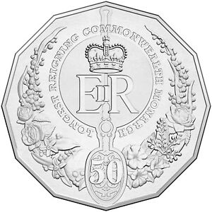 2015-Australia-50c-Longest-Reigning-Commonwealth-Monarch-SOLD-OUT-AT-MINT
