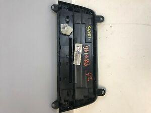 BMW-f20-f21-f30-f31-f32-f33-f34-f36-f82-Radio-AC-Climate-Control-Panel-9354146
