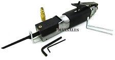 New Reciprocating Air body Saw High Speed Pneumatic Air Cutoff Repair Tool