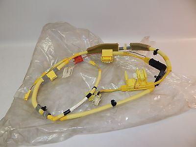 New OEM 1999 Isuzu Trooper Acura SLX Harness Cable Wire Wiring Assembly SRS  | eBay | Acura Slx Wire Harness |  | eBay