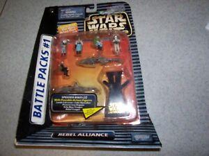 Micro-Machines-Star-Wars-Action-fleet-Battle-Pack-1-Rebel-Alliance
